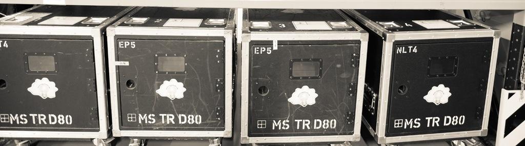 equipmentslider_18