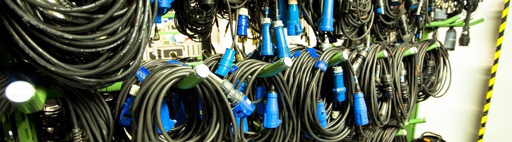 equipmentslider_19