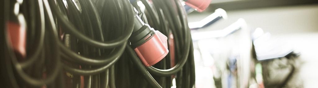 equipmentslider_22