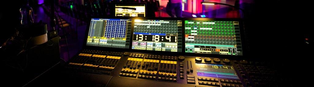 equipmentslider_4