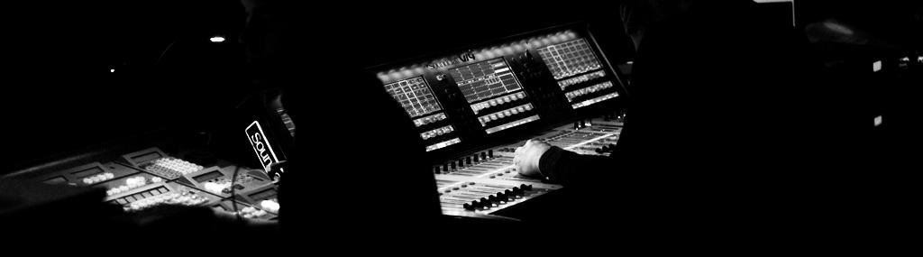 soundslider_3