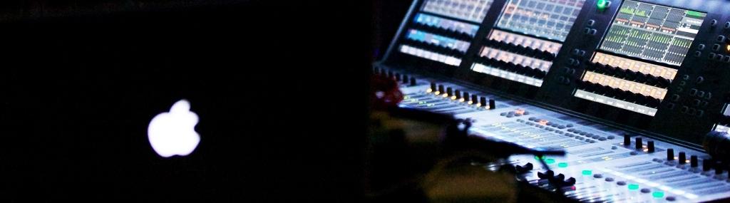 soundslider_6